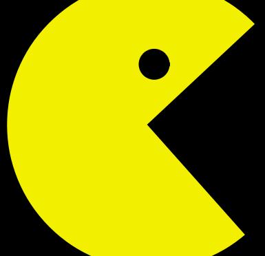 Pacman 3D [Update 2]