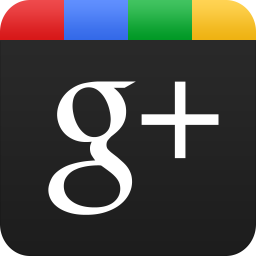 How to invite other people to Google+